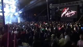 getlinkyoutube.com-SONIDO FIESTA TROPICAL 3-5    PISTA DE LAS ESTRELLAS TOLUCA 24 DE AGOSTO WWW.SONIDEROS.TV