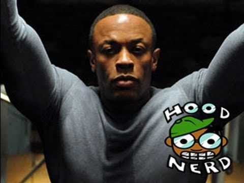 Dr. Dre - I Need A Doctor (Explicit) ft. Eminem, Skylar Grey Review