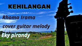 KEHILANGAN-Persi gitar.mp4