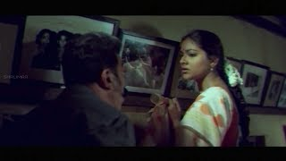 getlinkyoutube.com-Andagaada Andagaada Video Song - Pothuraju Movie  - Kamal Hassan, Abhirami