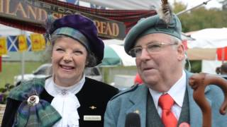 getlinkyoutube.com-Southern Highlands Scottish Festival Brigadoon 2016