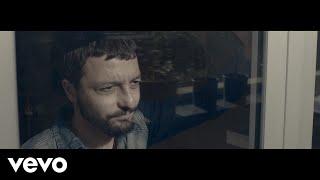 Mehmet Erdem – Aciyi Sevmek Olur mu
