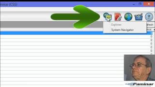 getlinkyoutube.com-Pastel Accounting Training
