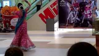 getlinkyoutube.com-Prem Ratan Dhan Payo Dance performance