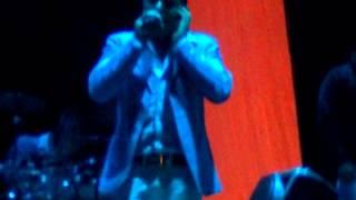 getlinkyoutube.com-KOMEZON MUSICAL Y TOmY HUERTA VOCALISTA DE PLAYERS DE TUZANTLA en vivo