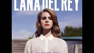 "Lana Del Rey – Born To Die The Paradise Edition (BONUS ""BURNING DESIRE"") Full Album (POLSKA) mp3 – video dinle – izle – indir"