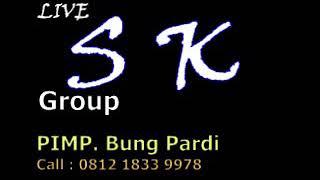 Sk Group Giant Sengaja Voc.ica