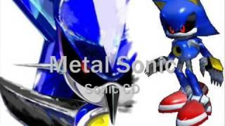 getlinkyoutube.com-Sonic characters