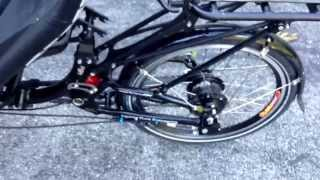 getlinkyoutube.com-ICE Trike With Rohloff Hub and Schlumpf Drive