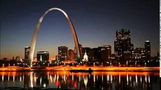 getlinkyoutube.com-St Louis Classic YOUNG RO DONK DAT