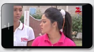 getlinkyoutube.com-Dweep Jwele Jai - Episode 123 - November 30, 2015 - Best Scene