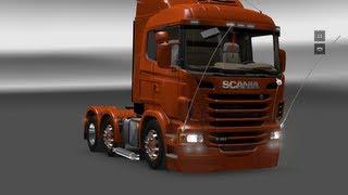 getlinkyoutube.com-ETS2 scania v3 by TONHO