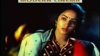 Thulli Ezhunthadu Pattu - Geethanjali - Murali & Nalini