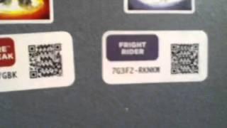 getlinkyoutube.com-Skylanders Giants Codes