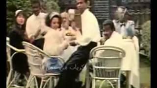 getlinkyoutube.com-عمرو دياب - اغنية انا حر من فيلم ايس كريم فى جليم