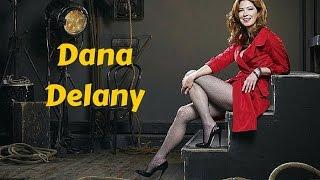 getlinkyoutube.com-Dana Delany Shapely Legs in High Heels