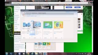 getlinkyoutube.com-Hard Reset no Sony Xperia (Todos os modelos) #UTICell