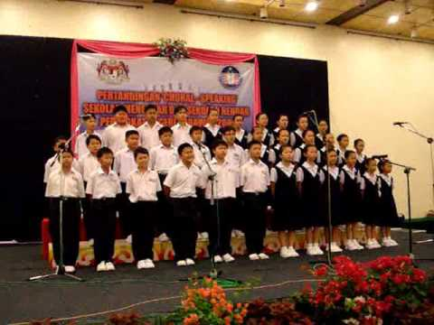 2009 choral speaking kch 01