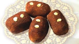 getlinkyoutube.com-🍮 Самое вкусное пирожное Картошка - как приготовить - рецепт