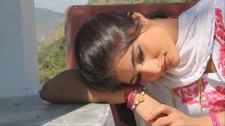 Gunjan Dangwal | Kamli Bhali Baand | कमली भली बांद | Garhwali Video Song | MGV DIGITAL
