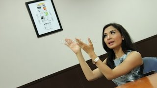 KITA BISA - IKA PUTRI feat AYAT karaoke dangdut download ( tanpa vokal ) cover