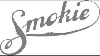 getlinkyoutube.com-Smokie - If You Think You Know How To Love Me