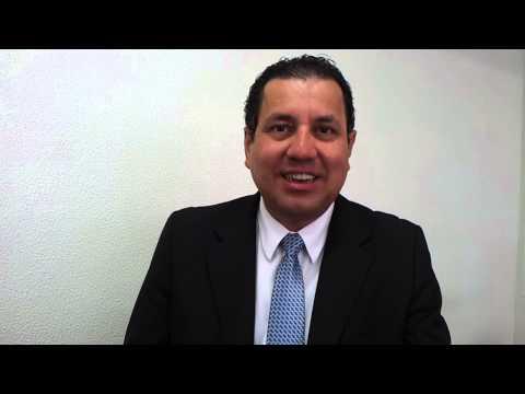 Ademar Ramos - ABTD/PR