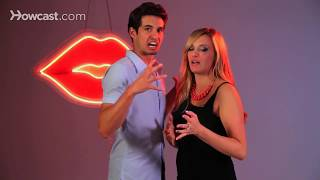 getlinkyoutube.com-Telling Someone They're a Bad Kisser | Kissing Tips