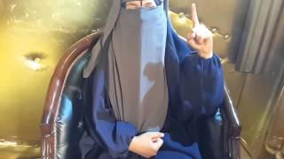 getlinkyoutube.com-فضح طقوس السحر بالمغرب وخروج الجن من الجسد - الراقي المغربي نعيم ربيع