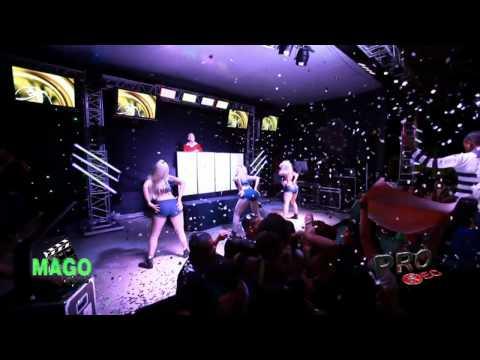 MC SHELDON BOCO E DJ GG - VEM NOVINHA MIM TER - CLIPE OFICIAL 2012 -y4cxtRvqins