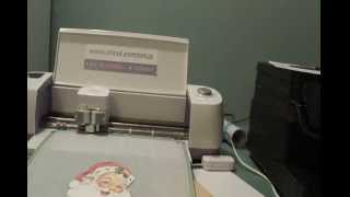 getlinkyoutube.com-Cricut Explore Cutting Pinterest Downloaded Images - How to