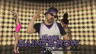 getlinkyoutube.com-Saints Row IV Angry Review