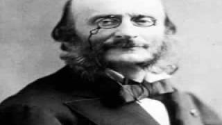 Jacques Offenbach - Orpheus in the Underworld Overture