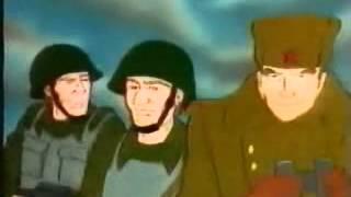 getlinkyoutube.com-الفيلم الكارتونى البطل نور الدين رائع
