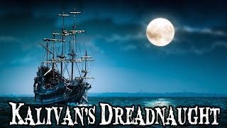 getlinkyoutube.com-Tera - Kalivan's Dreadnaught HM guide (Priest POV)