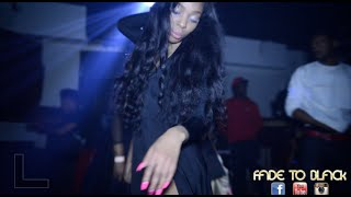 getlinkyoutube.com-Flaws & All Part 2 ( Ladyy TeeTee Birthday Bash )