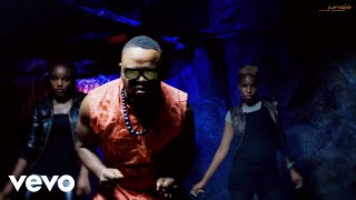 ExQ - Alleluyah (Official Video) ft. Roki