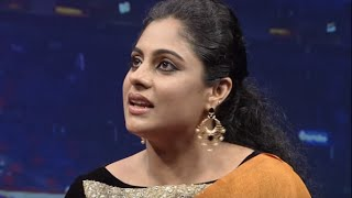 getlinkyoutube.com-Ivide Ingananu Bhai I Ep 61 with Asha Aravind I Mazhavil Manorama I