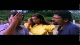 getlinkyoutube.com-Navya Nair Mottai