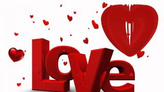 getlinkyoutube.com-Love. Футаж День Святого Валентина