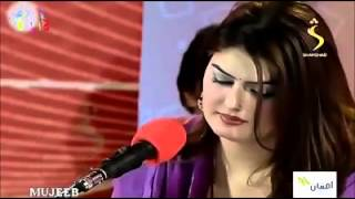 getlinkyoutube.com-Pashto new song lame zawani da intezar oka