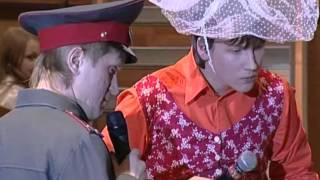 getlinkyoutube.com-Уральские Пельмени - Накрылось хрустальным вазом (2006 г)