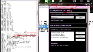getlinkyoutube.com-How to edit the capition area
