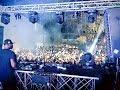 Black Coffee @NEUHM PARTY 30 min set at Soundgarden Napoli PT.1