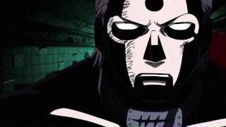 getlinkyoutube.com-Naruto Lost Episode -Creepypasta-
