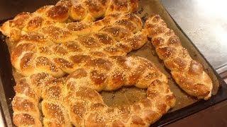 getlinkyoutube.com-مطبخ الاكلات العراقيه -الچرك