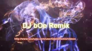 getlinkyoutube.com-HD That's My Name Dj bOe Remix 130 Bpm