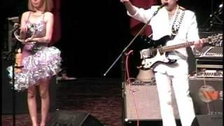 getlinkyoutube.com-日本的吉他聖手 寺內タケシ+中村真也(郭一男日本表演夥伴) 來高雄文藻學院表演