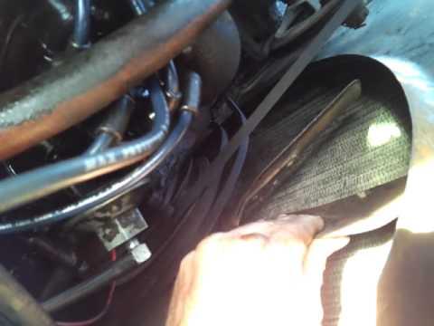 20120330 165618 failed water pump