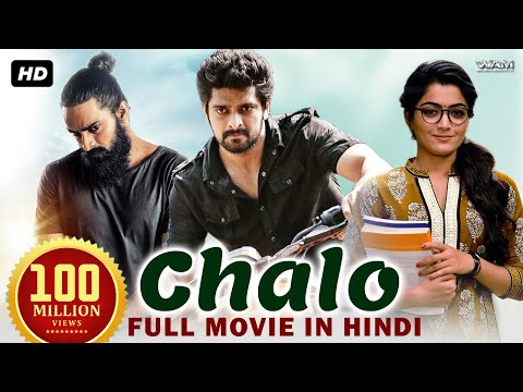 new release south movie dubbed in hindi download